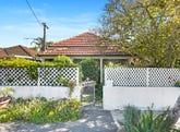 24 Percival Street, Lilyfield, NSW 2040