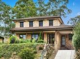 16 Barkala Place, Westleigh, NSW 2120