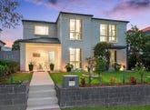 147 Conrad Road, Kellyville Ridge, NSW 2155