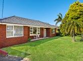 15 Monserra Road, Allambie Heights, NSW 2100