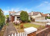 11 Nea Street, Chatswood, NSW 2067