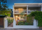 381 Balmain Road, Lilyfield, NSW 2040
