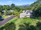 75 Summer Hill Drive, Mooroobool, Qld 4870