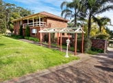 74 Borrowdale Close, Berry, NSW 2535