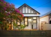 136 Cecil Street, Fitzroy, Vic 3065