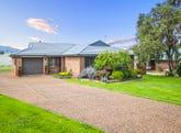 144 Segenhoe Street, Aberdeen, NSW 2336