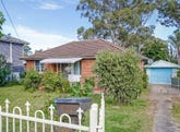 94 South Liverpool Rd, Heckenberg, NSW 2168