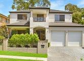 3 Greygum Terrace, Northmead, NSW 2152