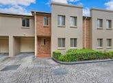 6/23 Fuller Street, Seven Hills, NSW 2147