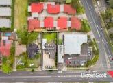 645 Elgar Road, Mont Albert North, Vic 3129