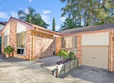 39A Lakeside Road, Eastwood, NSW 2122