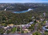 81 Ballyshannon Road, Killarney Heights, NSW 2087