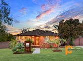 48 Hilliger Road, South Penrith, NSW 2750