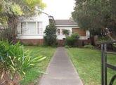 37 Culwell Avenue, Mitcham, Vic 3132