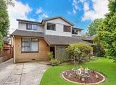 8 Clarinda Street, Hornsby, NSW 2077