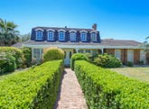 256 Gladesville Boulevard, Patterson Lakes, Vic 3197
