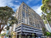 501/35-47 Coventry Street, Southbank, Vic 3006