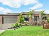 28 Grand Junction Drive, Miners Rest, Vic 3352