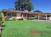 5 Wilton Road, Doonside, NSW 2767