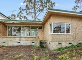 221 Fullers Road, Chatswood, NSW 2067