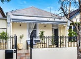 8 Norman Street, Rozelle, NSW 2039