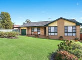 15 Ardrossan Crescent, St Andrews, NSW 2566