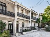 51 Goodhope Street, Paddington, NSW 2021