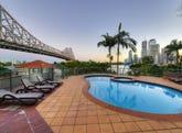 22/7 Boundary Street, Brisbane City, Qld 4000