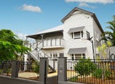 18 Louisa Street, Highgate Hill, Qld 4101