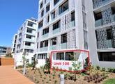 108/19 Oscar Street, Chatswood, NSW 2067