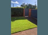 84 TURTON ROAD, Waratah, NSW 2298