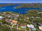 40 Cammaray Road, Castle Cove, NSW 2069