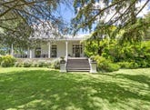 20-24 Southey Street, Mittagong, NSW 2575