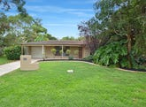 1 Barr Road, Happy Valley, SA 5159