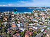 3/38 Ocean View Road, Freshwater, NSW 2096