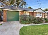 16 Cambewarra Avenue, Castle Hill, NSW 2154