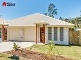 2/11 Meridian Terrace (off David St in The Terraces), Gympie, Qld 4570