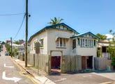 106 Princess Street (aka 203 Hale Street), Petrie Terrace, Qld 4000