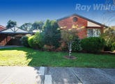 34 AZAROW CIRCUIT, Croydon South, Vic 3136