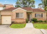 11/70 Bali Drive, Quakers Hill, NSW 2763