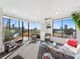 602/200 Campbell Street, Surry Hills, NSW 2010