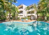 5/221 Lake Street, Cairns North, Qld 4870