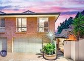 6/1-3 Telfer Road, Castle Hill, NSW 2154