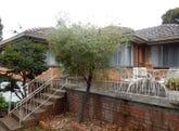 27 Fairway Avenue, Mount Waverley, Vic 3149