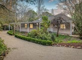 150 Ridge Road, Mount Dandenong, Vic 3767