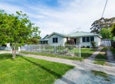 14 Early Street, Queanbeyan, NSW 2620