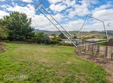 11a Morrisby Court, Rokeby, Tas 7019