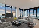 4301/27 Therry Street, Melbourne, Vic 3000