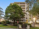 21/19-25 Flood Street, Bondi, NSW 2026