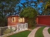 20 Cottee Crescent, Terrigal, NSW 2260